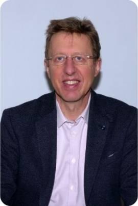 Jean-François DELANGE