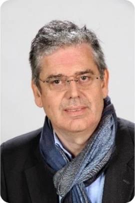 Jean Pierre SOULIE